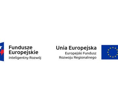Realizacja Projektu Funduszu Europejskiego: